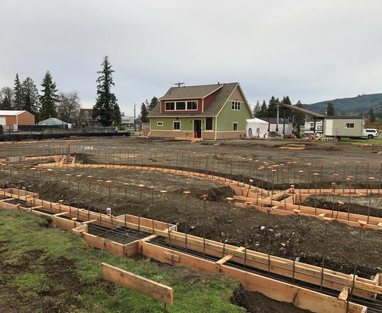 Property Construction Dec 2020 3.jpg