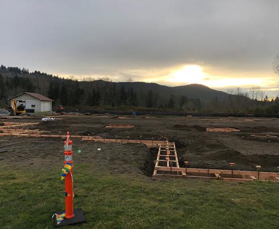 Property Construction Dec 2020 10.jpg