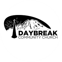Daybreak Community Church Logo.png