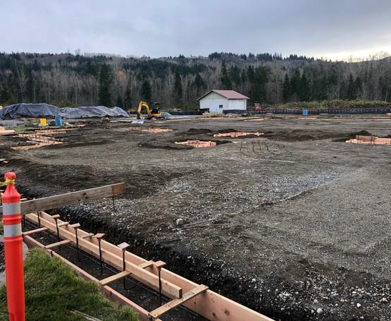 Property Construction Dec 2020 11.jpg
