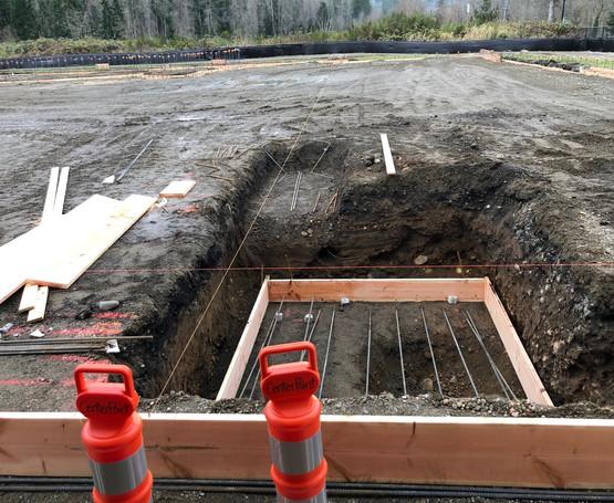 Property Construction Dec 2020 1.jpg