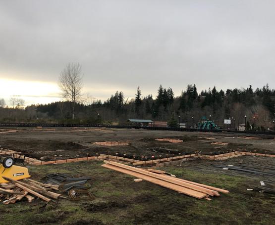Property Construction Dec 2020 8.jpg