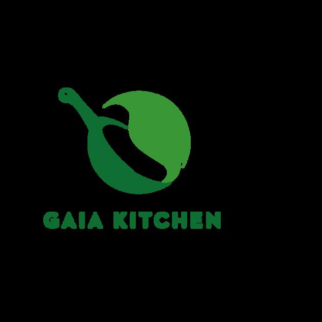 GaiaKitchenLogo_CMYK_Sendover-01.png