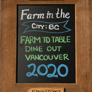 Dineout Vancouver-1.jpg