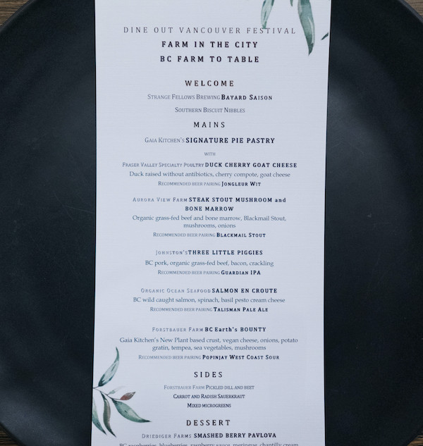 Dineout Vancouver-68.jpg