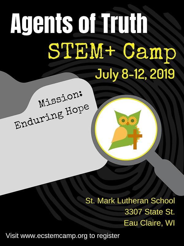 STEM+ 2019 Poster.png