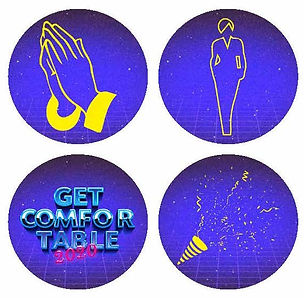 'Get_comfortable'_stickers_for_magaz