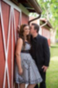 John and June Kiss_edited.jpg