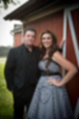 Mom and John Anniversary 264.jpg