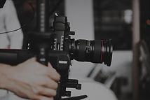 cinescope-creative-lFNcY35QtZI-unsplash_