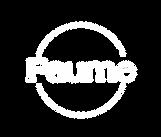 faume-logo-blanc v2.png