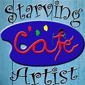 Starving Artist Cafe.jpg