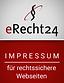 erecht24-siegel-impressum-rot-gross.png