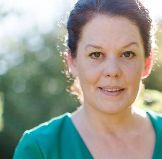 Silke Kristin Juelich Bild 2.jpg