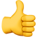 thumbs-up_1f44d.png