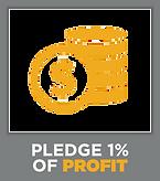pledge1-profit-badge.png