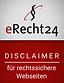 erecht24-siegel-disclaimer-rot-gross.png