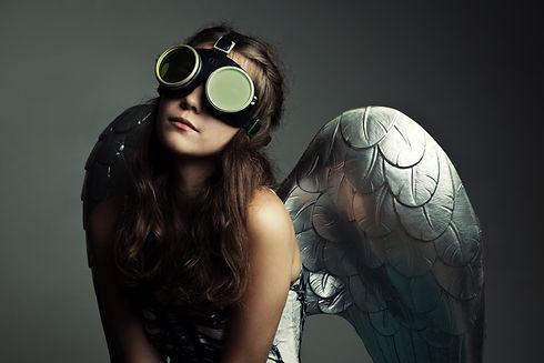 angel girl.jpg