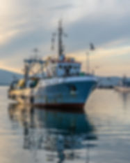 fishing-vessel-3855157_1920.jpg