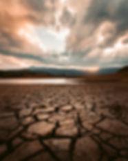 drought-india.jpg
