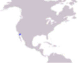 Cetacea_range_map_Vaquita.png