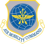 1200px-Air_Mobility_Command.svg.png