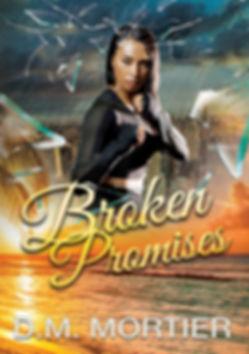 Broken Promises - Front - RGB.jpg