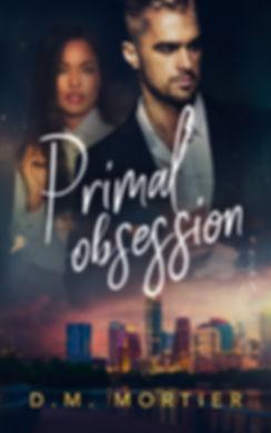 Primal Obsession_1 (2).jpg