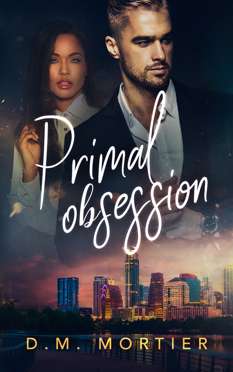 Primal Obsession