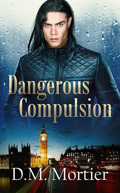 Dangerous Compulsion - eBook Small.jpg