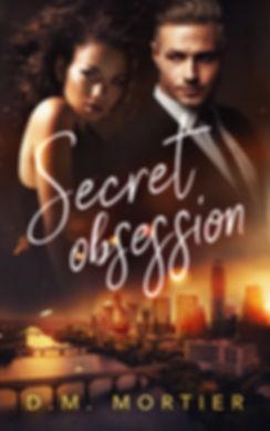 Secret Obsession - eBook.jpg