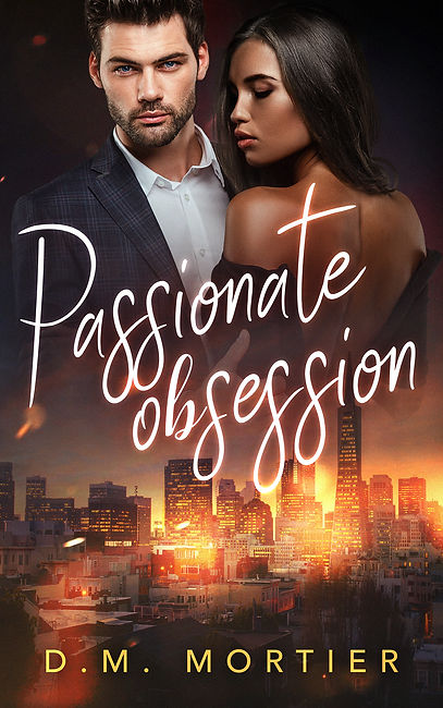 Passionate Obsession - eBook Small.jpg