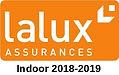 LaLux Indoor.jpg