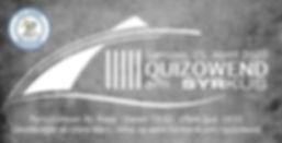 Quizowend 2020.jpg