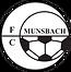 Munsbach 4.png