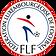 Fédération_Luxembourgeoise_de_Football_l