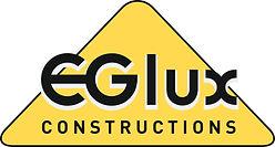 EGlux Logo.jpg