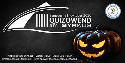 Quizowend 2020-2.jpg