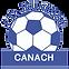 fc-jeunesse-canach.png