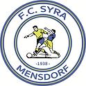 FC Syra Mensdorf.png