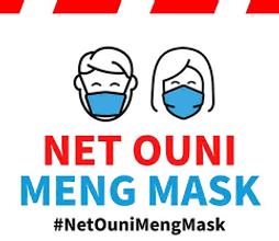 Net ouni meng Mask.png