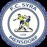 FC Syra Menster