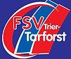 fsv-logo_neu.jpg
