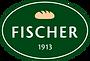 Fischer - Mäi Bäcker