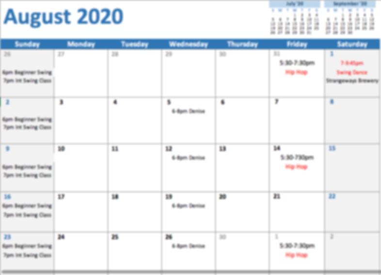 Screen Shot 2020-07-30 at 7.16.12 PM.png