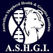 ASHGI Logo.png