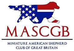 Mascgb logo.jpg