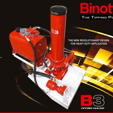 Binotto.jpg