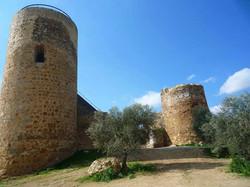 Torre de la Encomienda