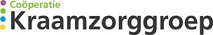 logo-cooperatie-kraamzorggroep.jpg